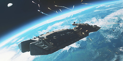 10_ship_assault_512x256.jpg