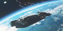 10_ship_assault_512x256.jpg