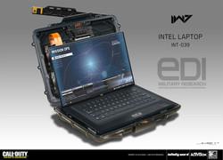 PROP_sko_iw7_03-31-16_intel_laptop_open