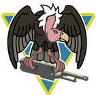 sko_UI_Patches_180_Vulture.png