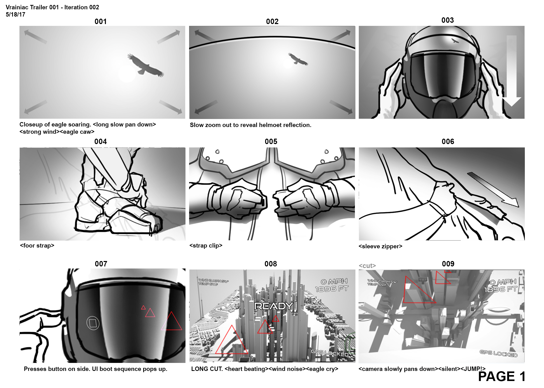 storyboard_thumbs_02_page01