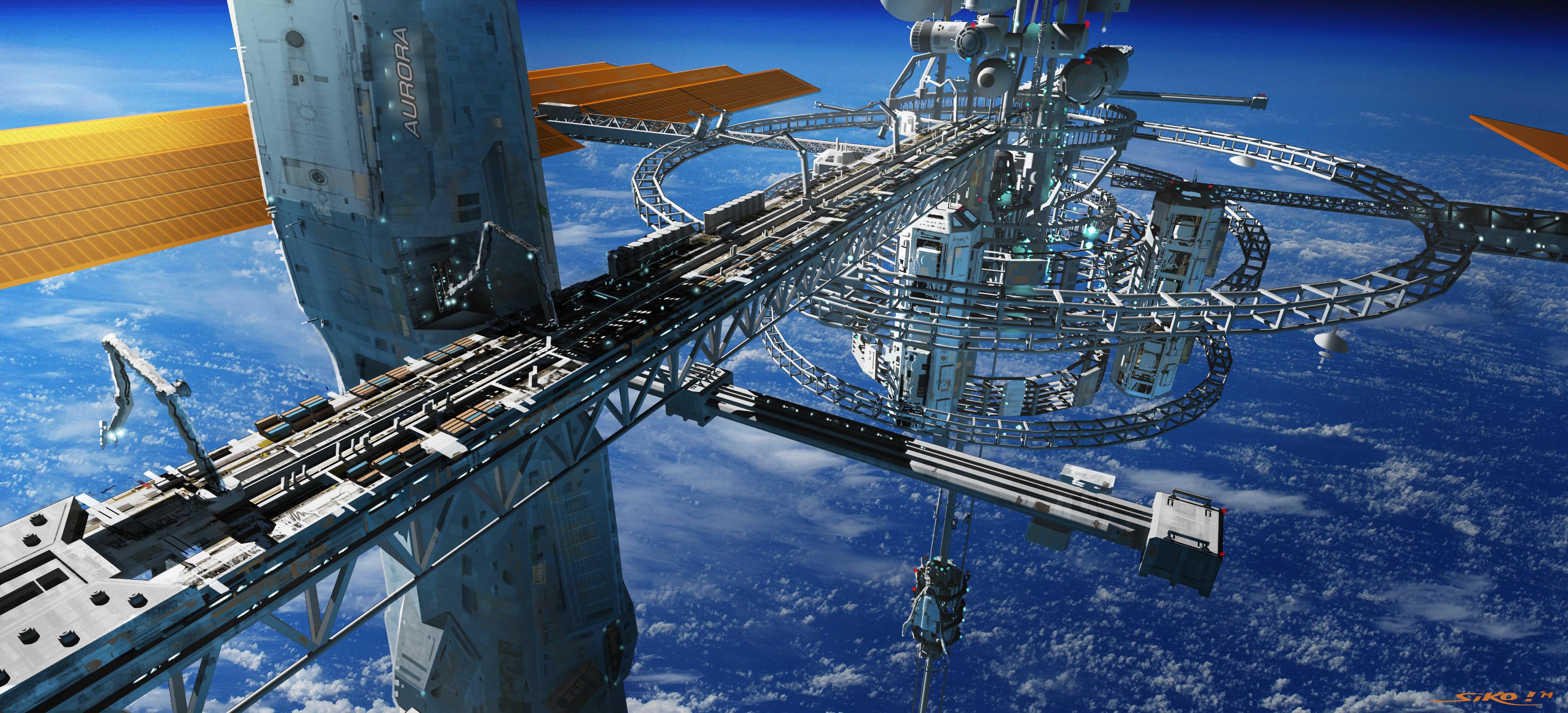 iw7_sko_10-28-14_space_elevator_alpha_01