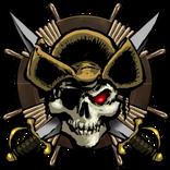 Emblems_014_RTG_PPV_Survivor_Series.png