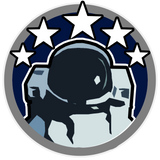 sko_UI_Patches_201_OdinOfficer.png
