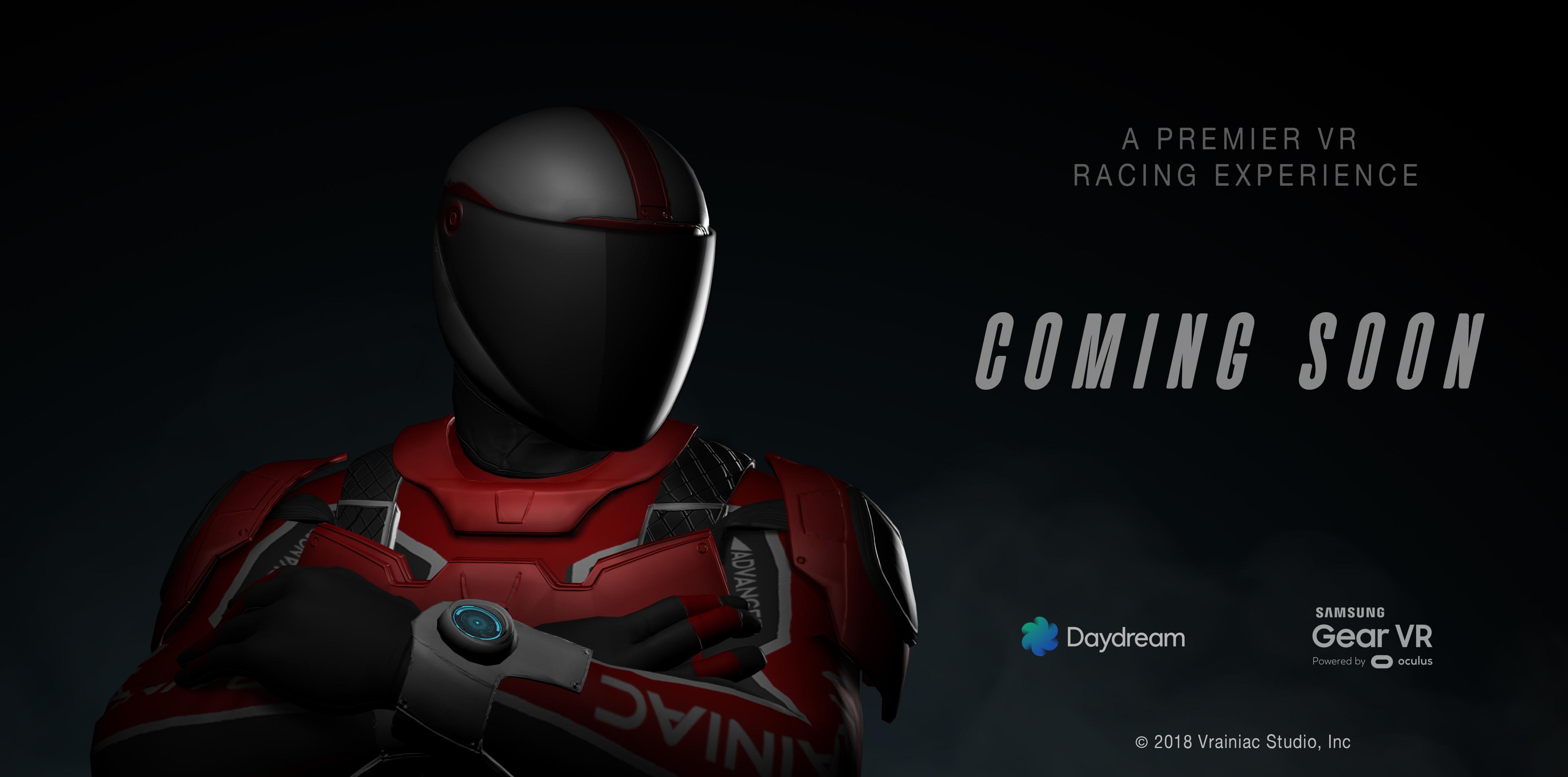 wingsuit_reveal_07-17-18
