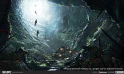 alien_cave_dive