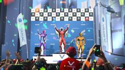 podium_01_09-26-17