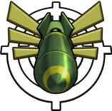 Emblems_001_MyPLAYER Prestige_Cruiser.pn