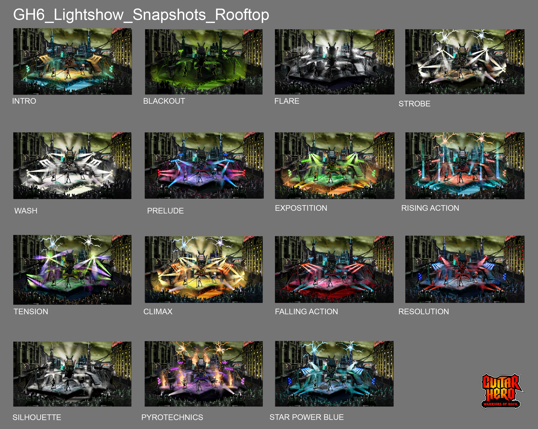 Rooftop_Lightshow_Snapshots_MASTER