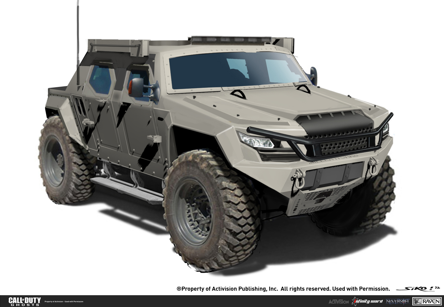 sko_06-01-12_iw6_rourke_vehicle