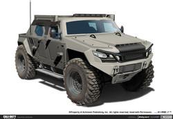 sko_06-01-12_iw6_rourke_vehicle