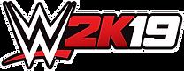 wwe219_logo_M_1.png