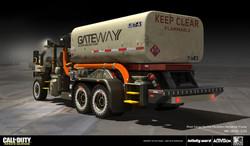 VEH_sko_iw7_01-06-16_refueling_truck_rear