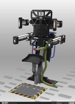 sko_04-22-13_space2_seat_render_front