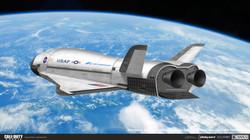 sko_03-25-13_space2_shuttle_02_final_rear (I7-SKO's conflicted copy 2014-09-24)