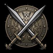Emblems_017_RTG_PPV_Clash_of_Champions.p