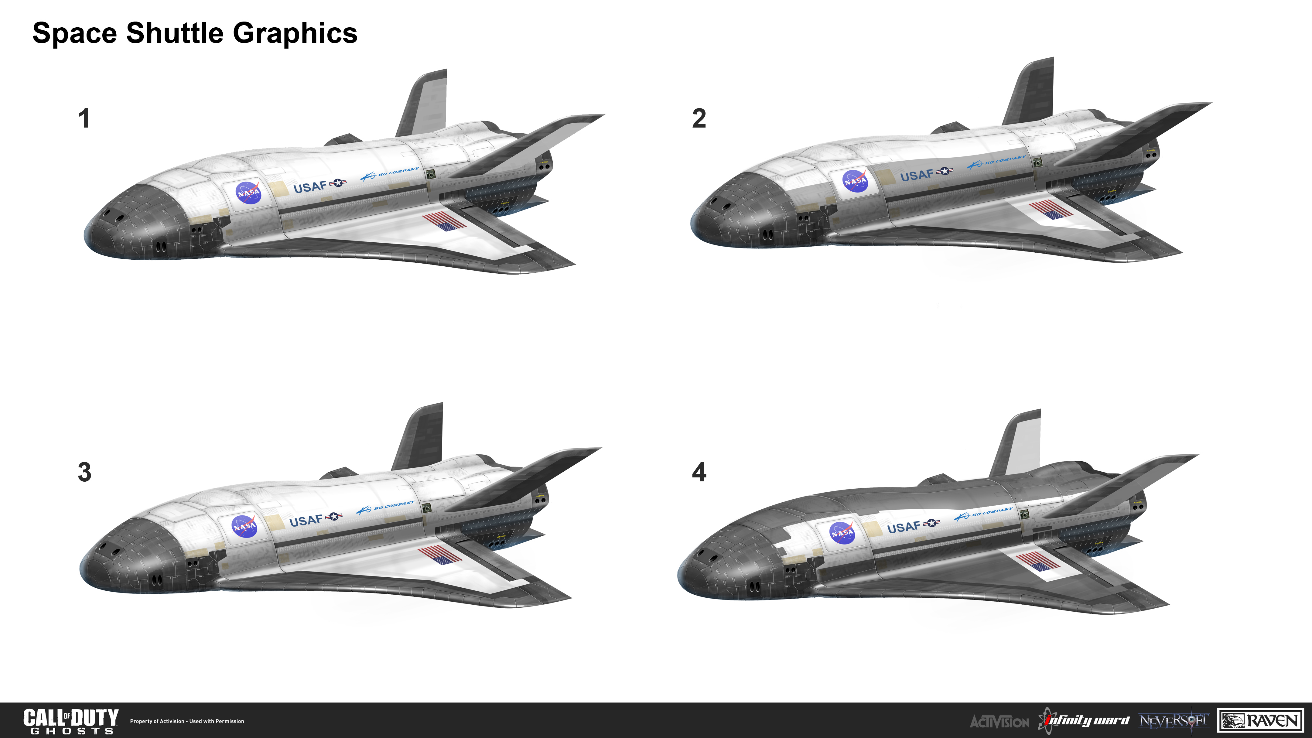 sko_03-22-13_space2_shuttle_graphics