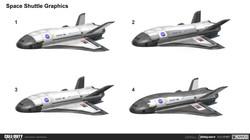 sko_03-22-13_space2_shuttle_graphics