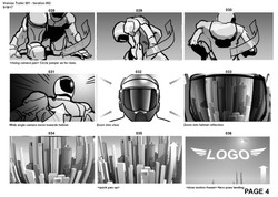 storyboard_thumbs_02_page04