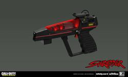 PROP_sko_iw7_01-28-16_weapons_of_rock_shredder