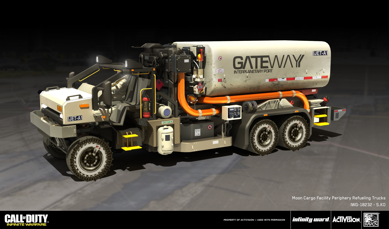 VEH_sko_iw7_01-06-16_refueling_truck