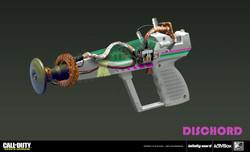 PROP_sko_iw7_02-01-16_weapons_of_rock_dischord