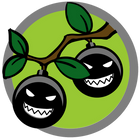 sko_UI_Patches_259_GreenFingers.png