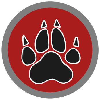 sko_UI_Patches_173_MansBestFriend.png