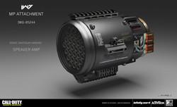 PROP_sko_iw7_06-03-16_speaker_amp_01