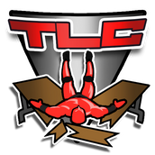 Emblems_011_RTG_PPV_01.png
