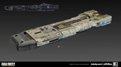 VEH_sko_iw7_09-14-16_carrier_01