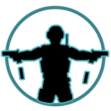 sko_UI_Patches_427_PointGuard.png