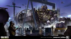 ENV_iw7_sko_ship_earth_build_sm