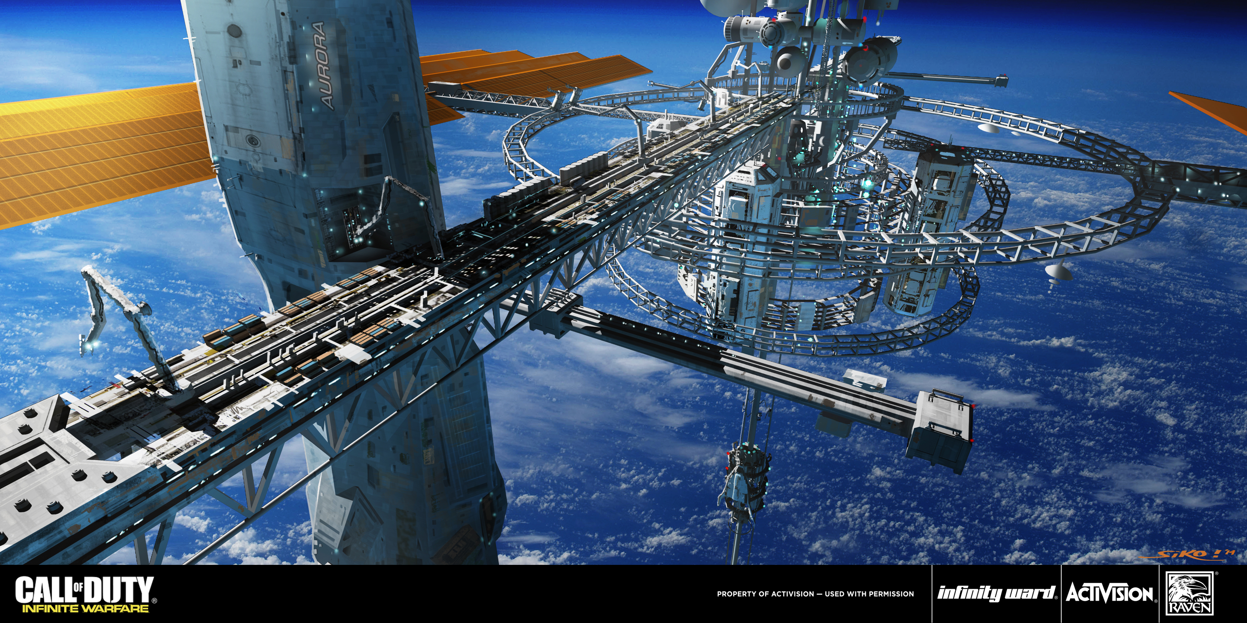 ENV_iw7_sko_space_elevator