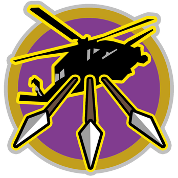 sko_UI_Patches_198_HeloPilot.png