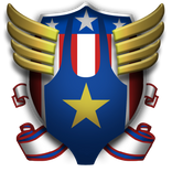 Emblems_005_MyPLAYER Prestige_Technician