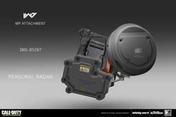 PROP_sko_iw7_06-09-16_personal_radar
