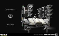 PROP_sko_iw7_03-07-16_weapon_drone_rear