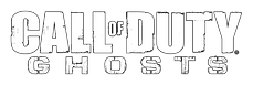 Call_of_Duty_Ghosts_Logo.png