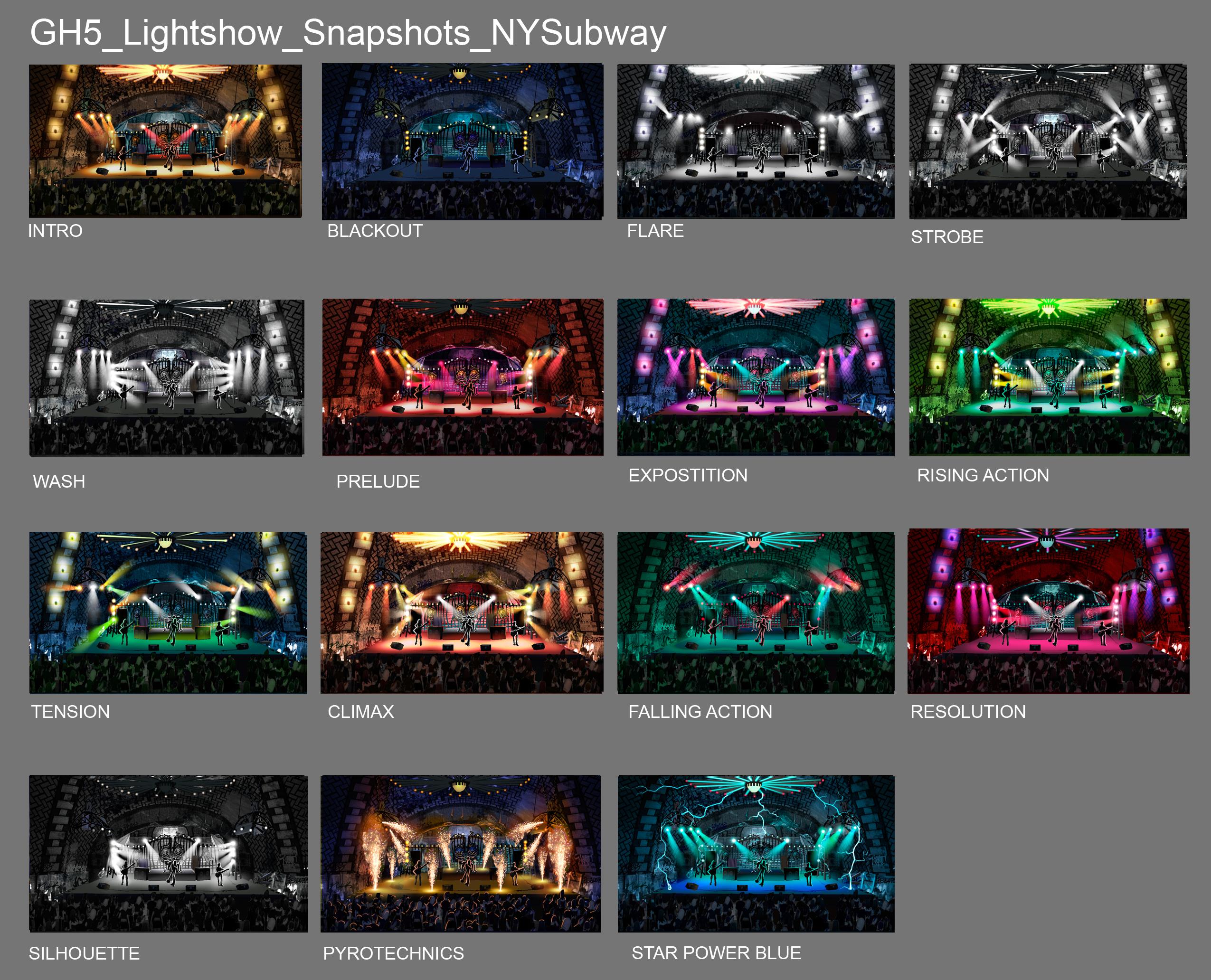 NYSubway_Lightshow_Snapshots_01