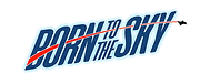 Born_to_the_Sky_LOGO_png.png