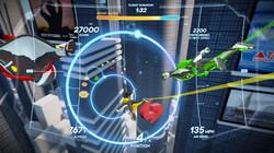 UI_02-06-18_main_HUD_multiplayer_1st