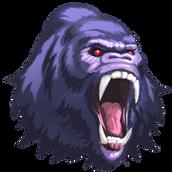 Emblems_007_MyPLAYER Prestige_Powerhouse