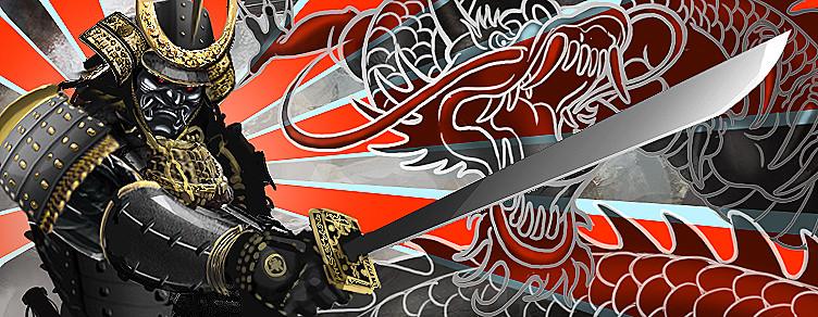 samurai_05.jpg