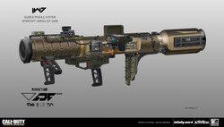 PROP_sko_iw7_03-16-16_rocket_launcher