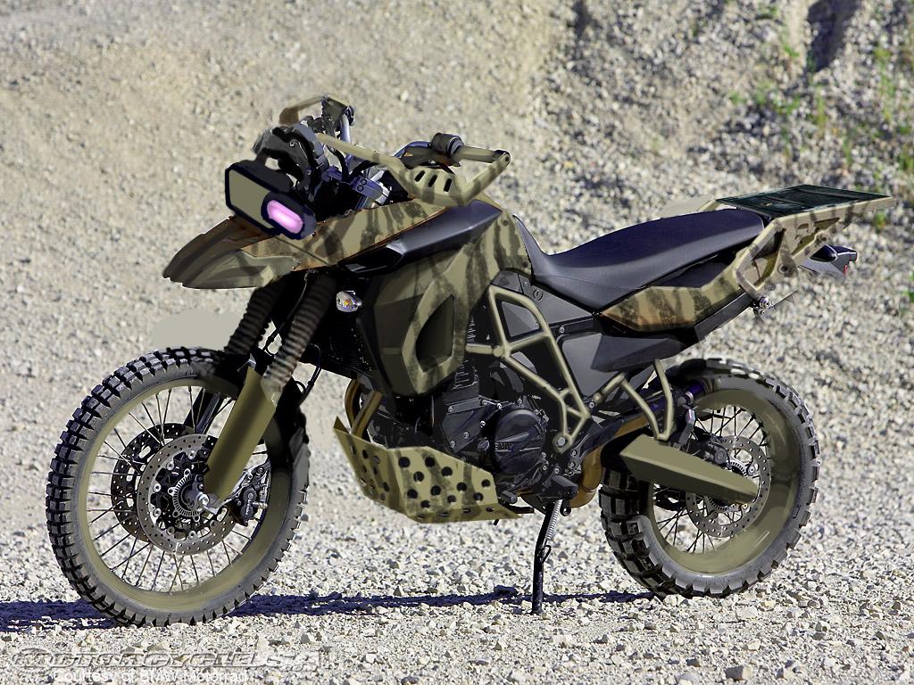 moto_test
