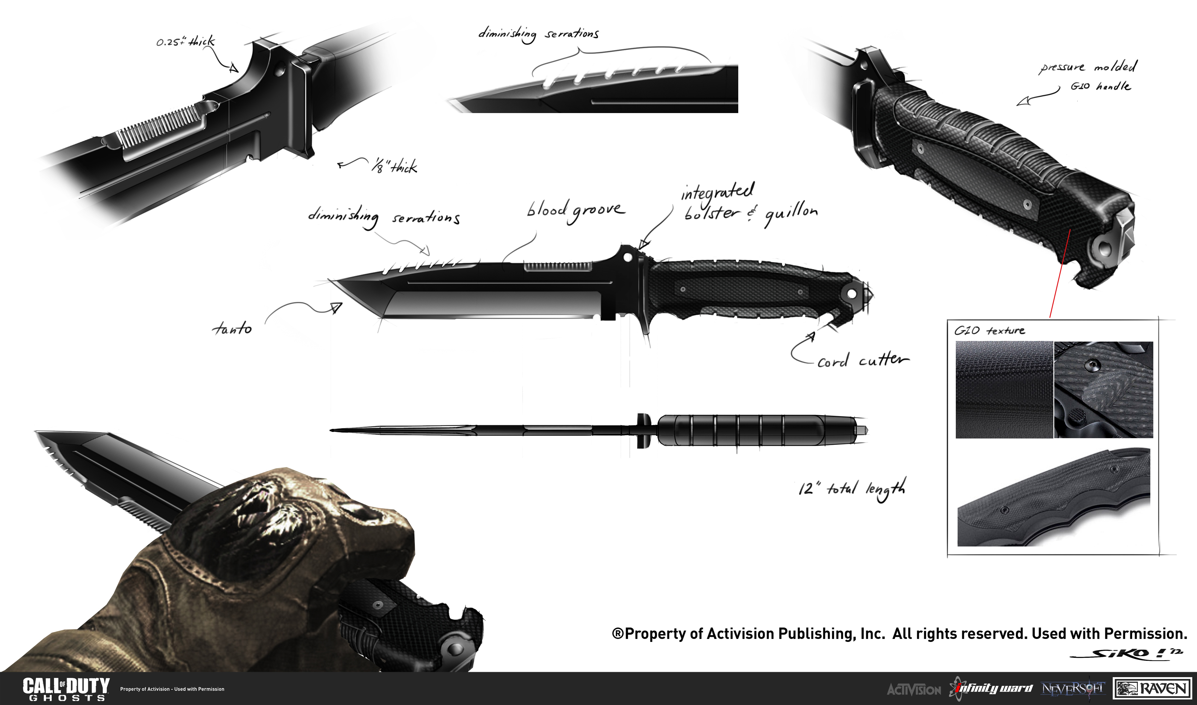 sko_07-19-12_knife_refine