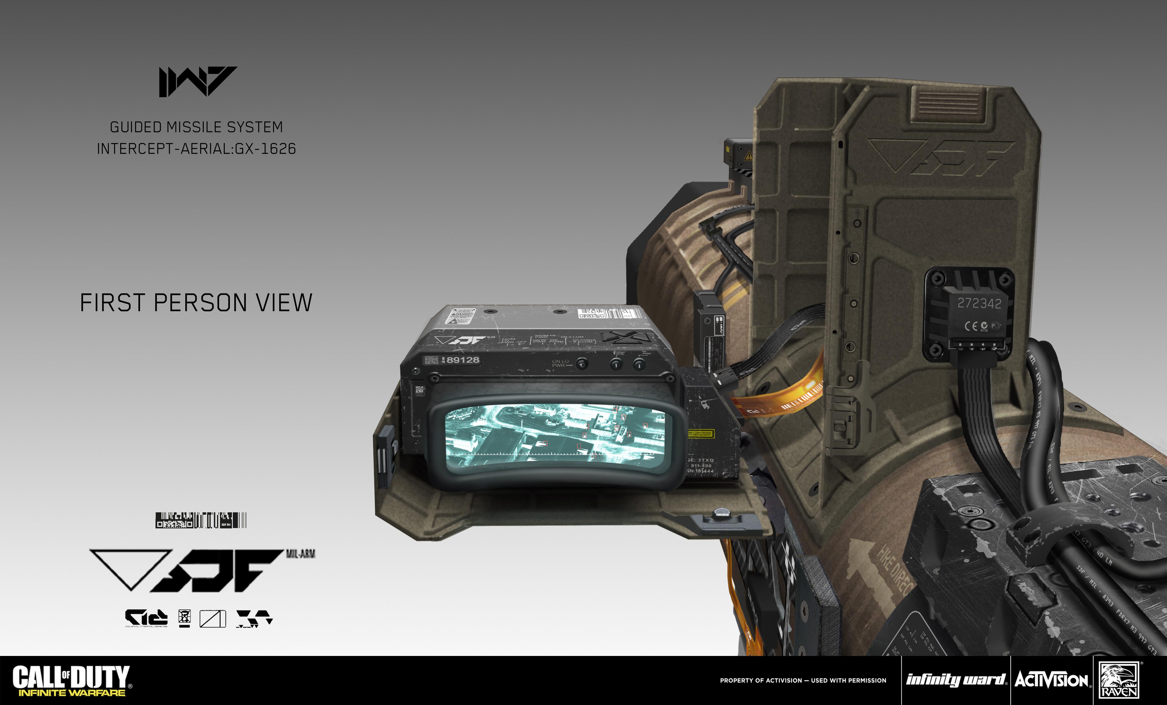 PROP_sko_iw7_03-16-16_rocket_launcher_pov