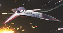 08_killed_ace_pilot.jpg