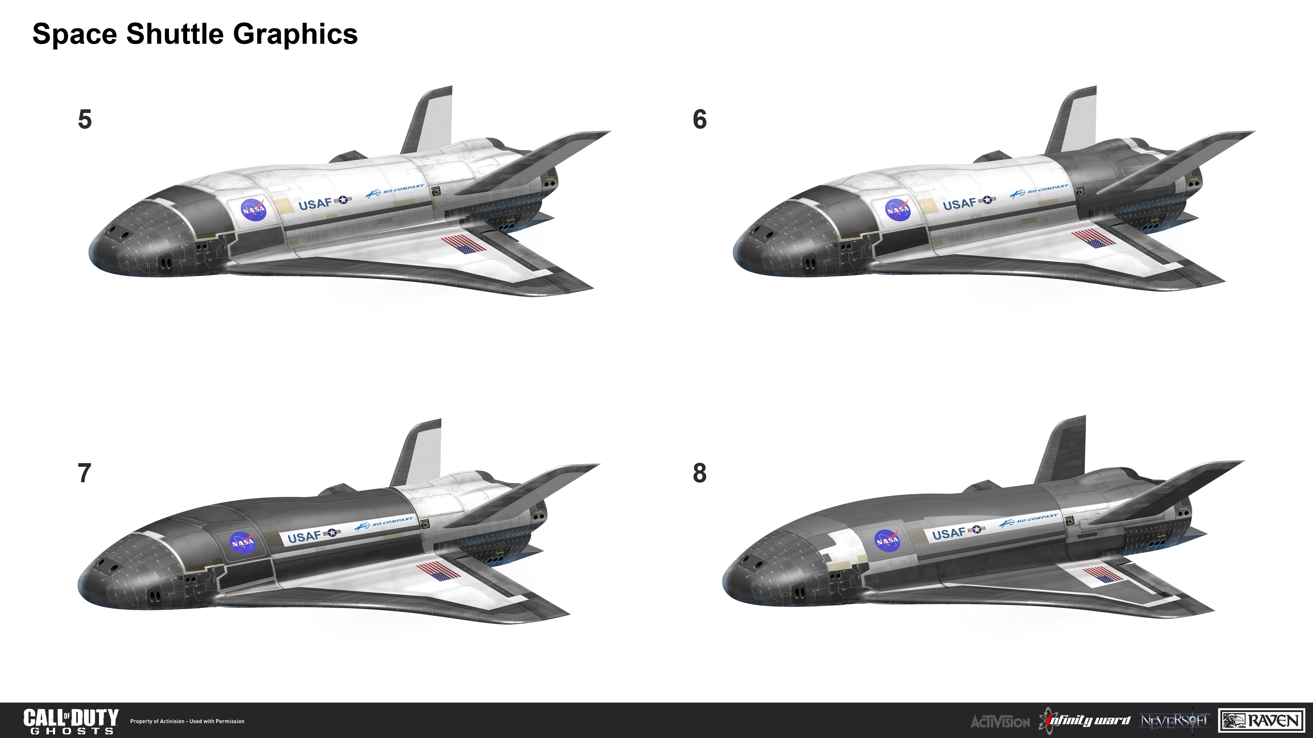 sko_03-22-13_space2_shuttle_graphics2